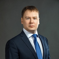 АндрейЖуйков