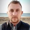 Ilya Rudzis