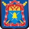 """Хуторское казачье общество """"Хутор Георгиевский"""""""