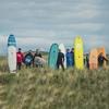 Surfway Ireland