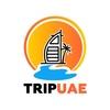 Экскурсии ОАЭ, Дубай, Абу-Даби и других Эмиратов