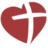 Церковь Новое-Сердце г.ТВЕРЬ