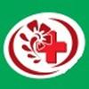 Клиника женского здоровья «МЕДЦЕНТР-УЗИ»