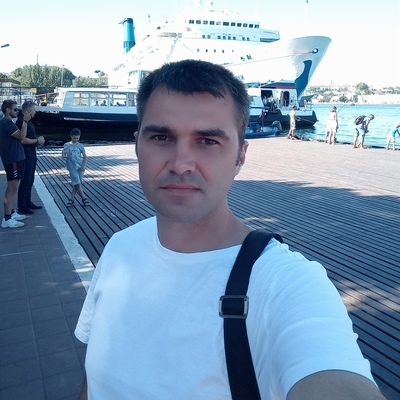 Дмитрий Дмитриев, Воронеж