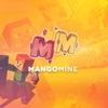 MangoMine › Фруктовый сервер