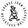 Grunge John Orchestra. Explosion