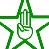 Skolta Esperanto-Ligo