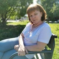 МаринаЧистякова