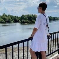 ВикторияСергеевна
