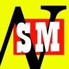 WikiSM всё о социальных сетях и мессенджерах