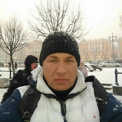 Denis Nikolaev, Pskov