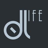 DEEP LIFE™