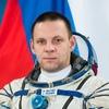 Космонавт Иван Вагнер