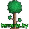 Terraria выживание - лучший сервер