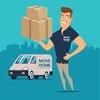 Move Home - Логистика и таможня