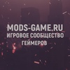 Игровые моды для Sims4,Snowrunner,Mudrunner,Fs19