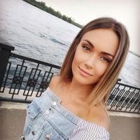 КристинаНиконова