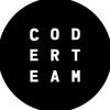 CODERTEAM - Дизайн, Сайты, SEO & Реклама