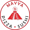 Майя-Пицца Доставка пиццы  (Новороссийск)