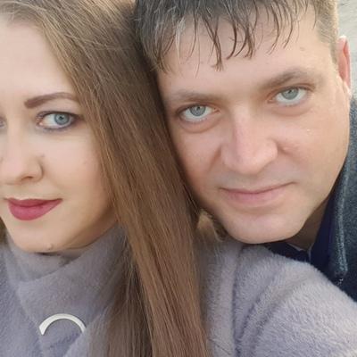 Михаил Онищенко, Благовещенск