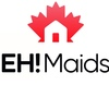 Eh! Maids House Cleaning Service Toronto