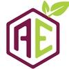 Authentic Eco - Путеводитель по Сертификации  НА