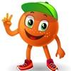 Любопытный Апельсин I Частный детский сад