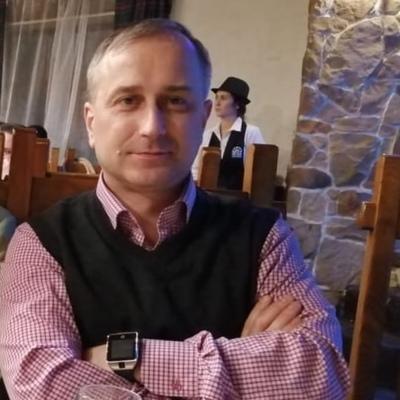 Денис Чернышев, Набережные Челны