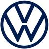 Volkswagen Автотрейд-АГ