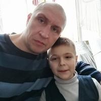 ДмитрийШадрин