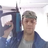 ДмитрийШабаров
