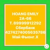 Hoang Emily 2а-66