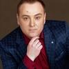 Evgeny Erofeev