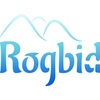 Rogbid