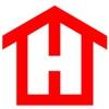 Строительство домов в Тюмени и Тюменской области