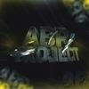 ABp-Project | СS:GO Community