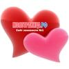 Моя Страница - сайт знакомств, знакомства №1
