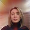 Alevtina Baydrakova