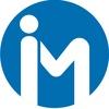 InterMotion | Интернет-агенство