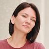 Alyona Vorobyeva