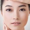 ELZA интернет магазин азиатской косметики