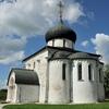 Юрьев-Польский музей