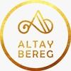 Отель в горах «ALTAY BEREG »