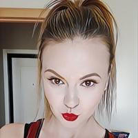 ТатьянаСлинчук