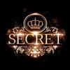 Сеть мужских салонов «SECRET» | Ростов-на-Дону