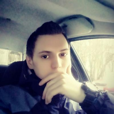 Дмитрий Молодцов, Вологда