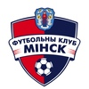 ФК «Минск»