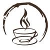 Кофе-Шоп.РФ