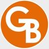 Good Book - фотокниги онлайн в Беларуси
