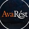 AVAREST/ инвестиции / пассивный доход / бизнес